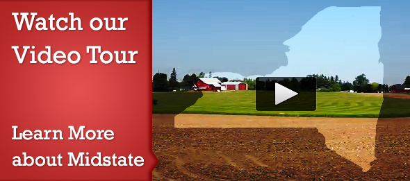 Midstate Mutual Video Tour